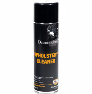 Leisure Upholstery Cleaner
