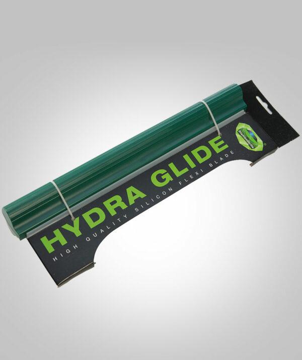 Hydra Flexi Blade